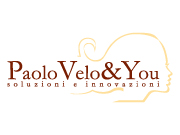 Paolo-Velo-and-You